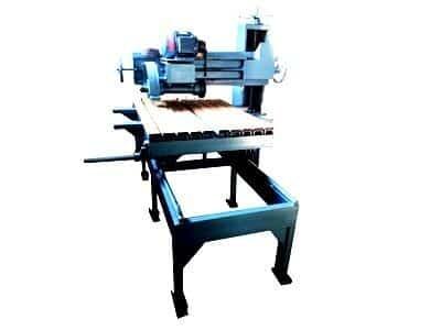 maquina de cortar marmore