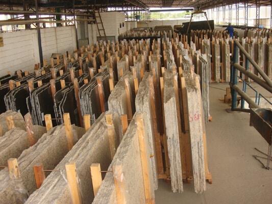 Maquinas para Marmoraria em Cachoeiro de Itapemirim