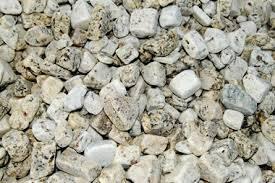Fazer Britas de Marmore e Granito