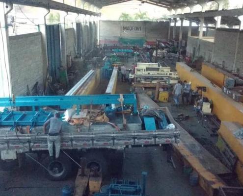 Maquina para Marmoraria em Minas Gerais Aguas vermelhas